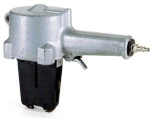 Páskovač na vzduch ORV40P