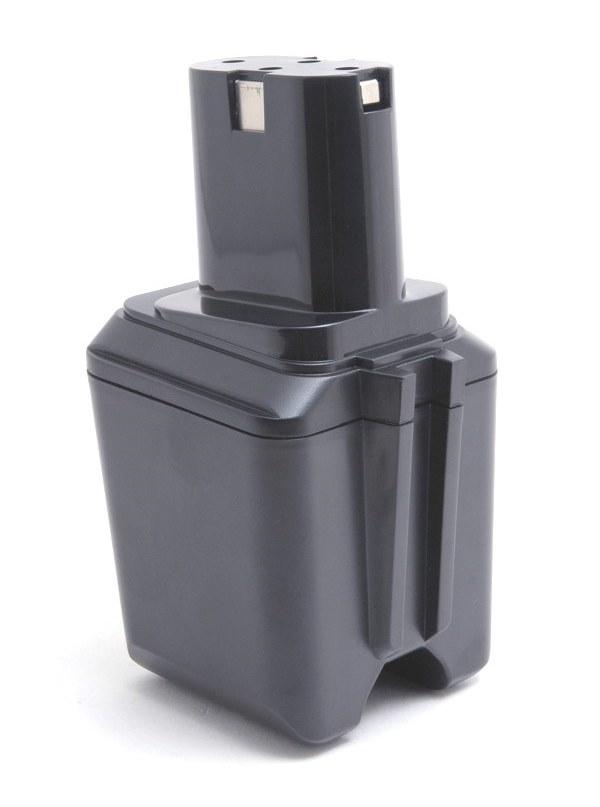Akumulátor STRAPEX STB 60