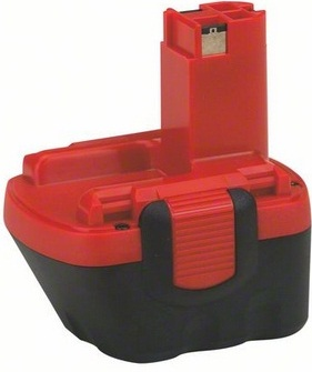Baterka STRAPEX STB 61