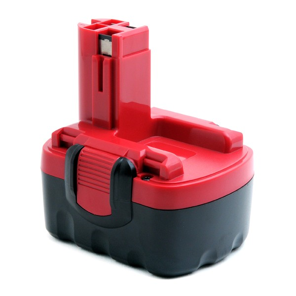Baterie STRAPEX