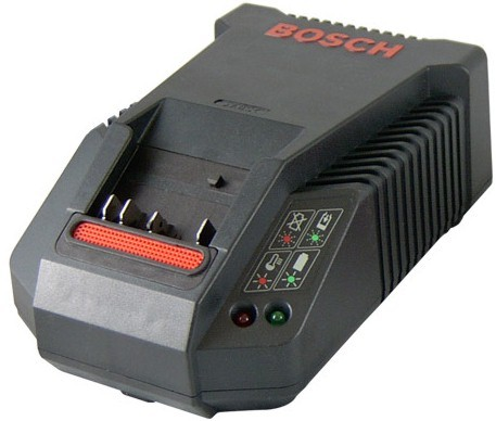 Nabíječ STRAPEX STB 68