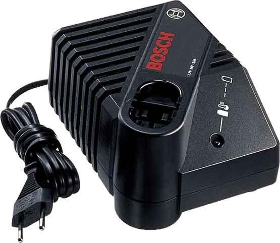 Nabíječka STRAPEX STB 52