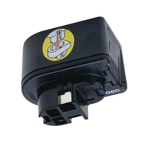 Nabíječka STRAPEX STB 60